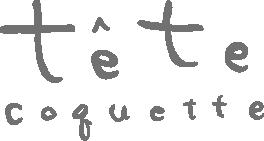 tetecoquette